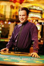 casino cruise tips